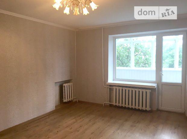 Продажа квартиры, 1 ком., Волынская, Ковель