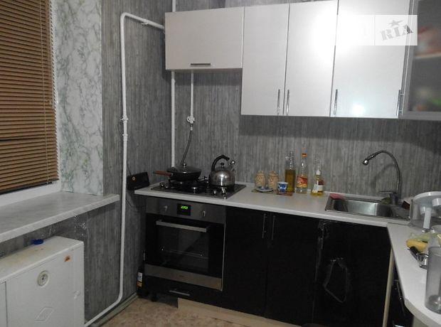 Продажа квартиры, 2 ком., Черниговская, Козелец, р‑н.Козелец, Комсомольская улица