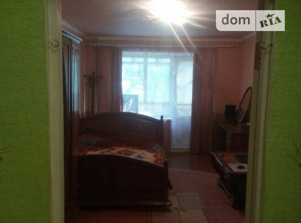 Продажа пятикомнатной квартиры в Краматорске, на Быкова проспект 19, район Краматорск фото 1