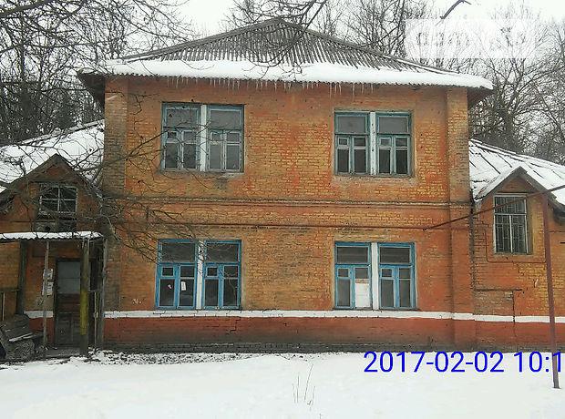 Продажа четырехкомнатной квартиры в Краматорске, на пр.Металургів 8, район Краматорск фото 1