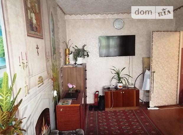 Продажа двухкомнатной квартиры в Краматорске, район Краматорск фото 1