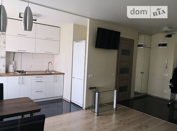 Продажа однокомнатной квартиры в Краматорске, район Краматорск фото 1