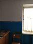 Продажа однокомнатной квартиры в Краматорске, район Краматорск фото 3
