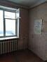 Продажа однокомнатной квартиры в Краматорске, район Краматорск фото 4