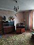 Продажа однокомнатной квартиры в Краматорске, район Краматорск фото 5
