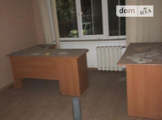 Продаж чотирикімнатної квартири в Краматорську на Нади Курченко 20, фото 1