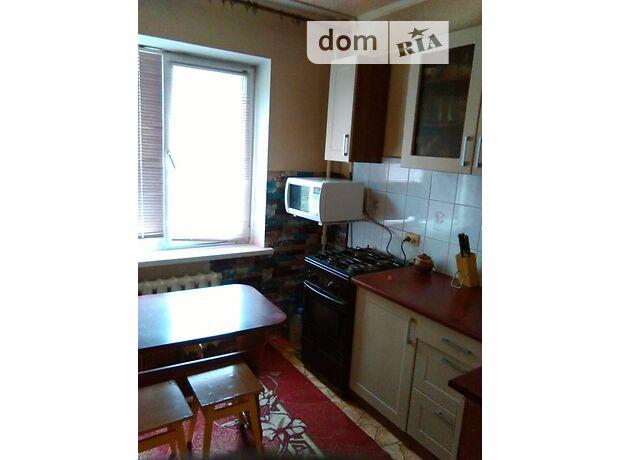 Продаж двокімнатної квартири в Краматорську на Краматорский бульвар 39, фото 1