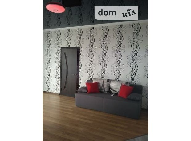 Продаж двокімнатної квартири в Краматорську на Катеринича ул. 44, фото 1