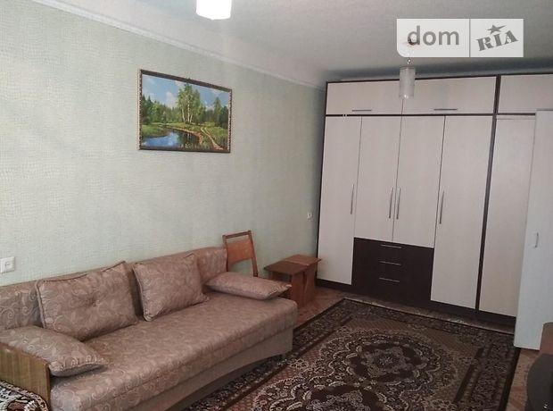 Продаж однокімнатної квартири в Краматорську на 50 лет ВЛКСМ 38, фото 1
