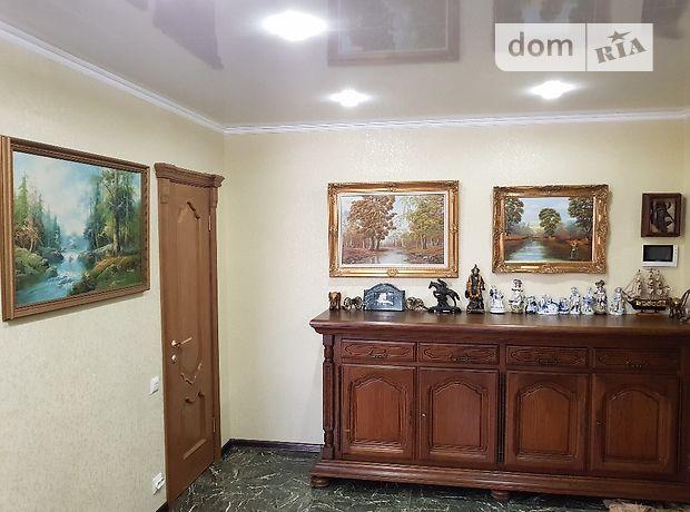 Продажа квартиры, 2 ком., Хмельницкая, Красилов, р‑н.Красилов, Левадна, дом 3 а
