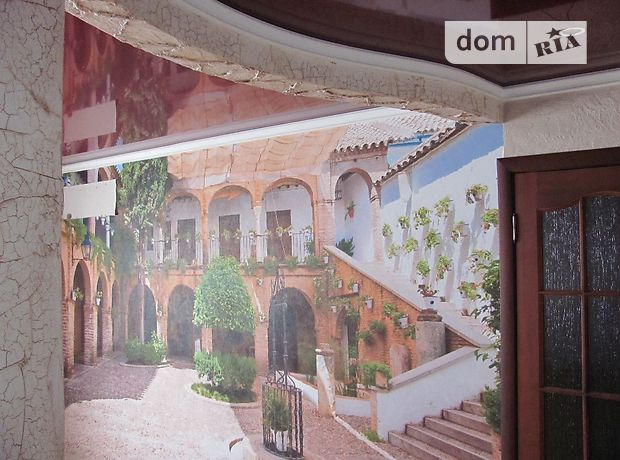 Продажа двухкомнатной квартиры в Краснодоне, район Краснодон фото 1