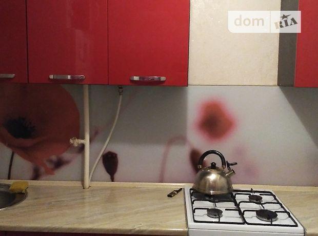 Продажа квартиры, 1 ком., Донецкая, Красный Лиман, р‑н.Красный Лиман