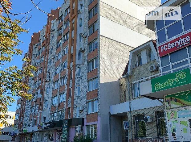 Продажа трехкомнатной квартиры в Кременчуге, на Небесной Сотни 30, район Кременчуг фото 1