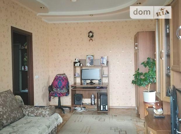 Продажа двухкомнатной квартиры в Кременчуге, на Молоджная район Кременчуг фото 1