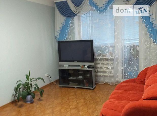 Продажа двухкомнатной квартиры в Кременчуге, на квартал район Кременчуг фото 1