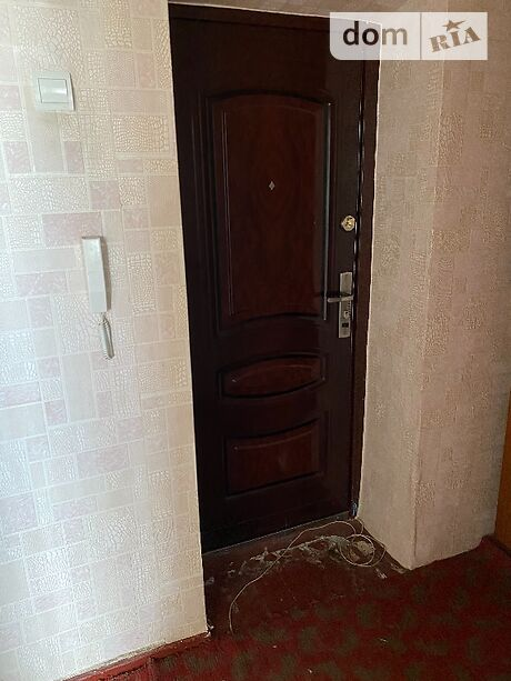 Продажа однокомнатной квартиры в Кременчуге, на Бреста Героїв Проулок район Кременчуг фото 1