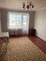 Продажа однокомнатной квартиры в Кременчуге, на Бреста Героїв Проулок район Кременчуг фото 4