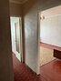 Продажа однокомнатной квартиры в Кременчуге, на Бреста Героїв Проулок район Кременчуг фото 3