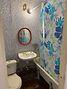 Продажа однокомнатной квартиры в Кременчуге, на Бреста Героїв Проулок район Кременчуг фото 5