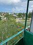 Продажа однокомнатной квартиры в Кременчуге, на Бреста Героїв Проулок район Кременчуг фото 2