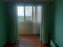 Продажа трехкомнатной квартиры в Кременчуге, на Українки Лесі Проспект 138, кв. 58, район Кременчуг фото 2