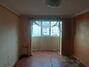 Продажа трехкомнатной квартиры в Кременчуге, на Українки Лесі Проспект 138, кв. 58, район Кременчуг фото 3