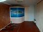 Продажа трехкомнатной квартиры в Кременчуге, на Українки Лесі Проспект 138, кв. 58, район Кременчуг фото 4
