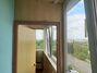 Продажа трехкомнатной квартиры в Кременчуге, на Українки Лесі Проспект 138, кв. 58, район Кременчуг фото 5