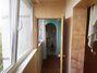 Продажа трехкомнатной квартиры в Кременчуге, на Українки Лесі Проспект 138, кв. 58, район Кременчуг фото 6