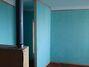 Продажа трехкомнатной квартиры в Кременчуге, на Українки Лесі Проспект 138, кв. 58, район Кременчуг фото 7