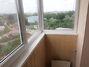 Продажа трехкомнатной квартиры в Кременчуге, на Українки Лесі Проспект 138, кв. 58, район Кременчуг фото 8