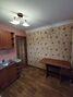Продажа однокомнатной квартиры в Кременчуге, на Родимцева Генерала 7 район Кременчуг фото 4