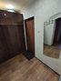 Продажа однокомнатной квартиры в Кременчуге, на Родимцева Генерала 7 район Кременчуг фото 8