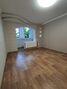 Продажа однокомнатной квартиры в Кременчуге, на Родимцева Генерала 7 район Кременчуг фото 1