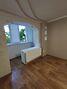 Продажа однокомнатной квартиры в Кременчуге, на Родимцева Генерала 7 район Кременчуг фото 2