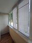 Продажа однокомнатной квартиры в Кременчуге, на Родимцева Генерала 7 район Кременчуг фото 7