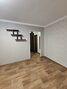 Продажа однокомнатной квартиры в Кременчуге, на Родимцева Генерала 7 район Кременчуг фото 6