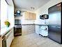 Продажа двухкомнатной квартиры в Кременчуге, на вулВПугачова 49 район Кременчуг фото 5