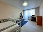 Продажа двухкомнатной квартиры в Кременчуге, на вулВПугачова 49 район Кременчуг фото 7