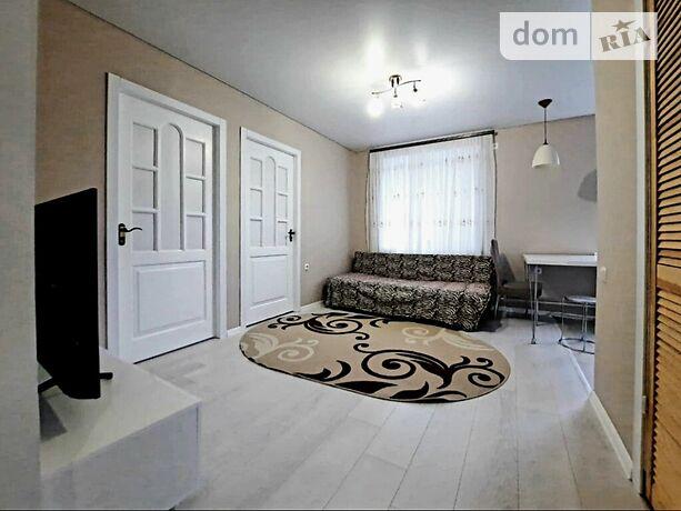 Продажа двухкомнатной квартиры в Кременчуге, на вулВПугачова 49 район Кременчуг фото 1