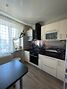 Продажа трехкомнатной квартиры в Кременчуге, на Набережная Большая 29 район Кременчуг фото 2