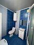 Продажа трехкомнатной квартиры в Кременчуге, на Набережная Большая 29 район Кременчуг фото 3