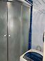 Продажа трехкомнатной квартиры в Кременчуге, на Набережная Большая 29 район Кременчуг фото 4