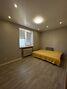Продажа трехкомнатной квартиры в Кременчуге, на Набережная Большая 29 район Кременчуг фото 5