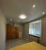 Продажа трехкомнатной квартиры в Кременчуге, на Набережная Большая 29 район Кременчуг фото 6