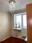 Продажа трехкомнатной квартиры в Кременчуге, на Набережная Большая 29 район Кременчуг фото 7