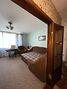 Продажа трехкомнатной квартиры в Кременчуге, на Набережная Большая 29 район Кременчуг фото 8