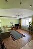 Продажа четырехкомнатной квартиры в Кременчуге, на Мичурина 74 район Кременчуг фото 1