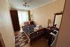 Продажа четырехкомнатной квартиры в Кременчуге, на Мичурина 74 район Кременчуг фото 2