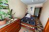 Продажа четырехкомнатной квартиры в Кременчуге, на Мичурина 74 район Кременчуг фото 3